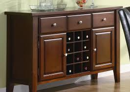 Dining Room Server Furniture Cabinet Wine Server Furniture Bewitch Wine Bar Server Furniture