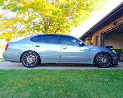 used lexus for sale in des moines welcome to club lexus 2gs owner roll call u0026 member introduction