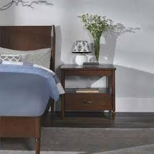 Decor Look Alikes Save 430 Nightstand Bedroom Furniture Furniture The Home Depot