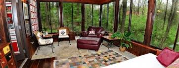 Adding Sunroom 3 Tips To Know Before Adding A Sunroom To Your Home Trustedpros