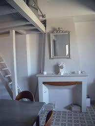 location chambre avignon duplex avignon intra muros à avignon