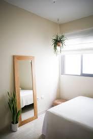 hd home design angouleme 17 best porte d u0027entrée mixte ambiance images on pinterest wood