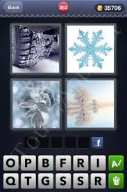 4 pics 1 word answers level 353 itouchapps net 1 iphone ipad