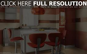 ideas inspiring white kitchen design with cool acrylic cabinets on