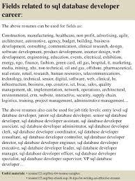 php developer resume template web developer resume 1 2 page