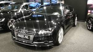 audi s7 2014 review audi s7 sportback quattro 2014 in depth review interior exterior