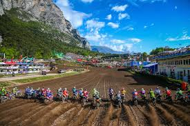 motocross racing schedule 2015 motocross action magazine 2018 world motocross championship
