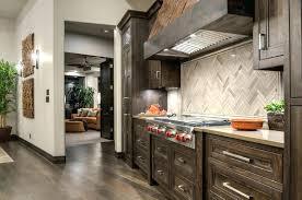 papier peint pour cuisine moderne papier peint pour cuisine moderne idee deco salon papier peint pour