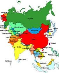 continent map melonheadz continent map and punctuation peeps bundles
