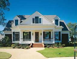 Southern House 88 Best House Plans Images On Pinterest Dream House Plans House