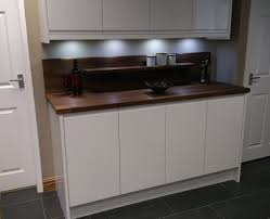 kitchen showroom in derbyshire