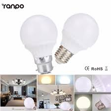 popular light cool white buy cheap light cool white lots from