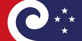 New Zealand Stars On Flag Which Of These Proposals Should New Zealand Choose For Its New