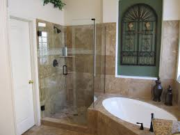 Shower Door Tub Glass Shower Doors Az Frameless Shower Doors Tub Enclosures