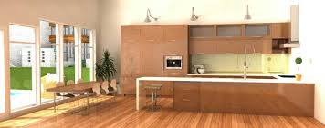 20 20 Interior Design Software by Collection Kitchen Interior Design Software Photos Free Home