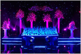 wedding backdrop led free shipping 3m 5m bw led wedding backdrops for sale wedding