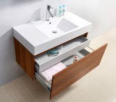 virtu usa zuri 39 single bathroom vanity set in plum bathtubs plus