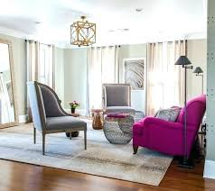 ways to decorate a living room ideas to decorate my living room beautyconcierge me