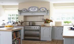 kitchen ideas cottage kitchen design and decorating