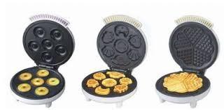 cake maker cake maker guangzhou ezon technology co ltd