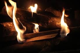 blog macdowells fireplaces
