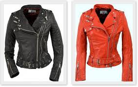jofama by kenza jofama by kenza 9 black leather jacket janet carr