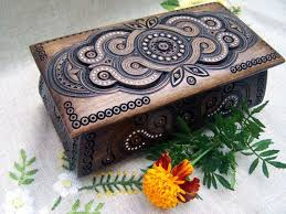 personalized wooden jewelry box stunning personalized wooden jewelry box best 25 custom jewelry