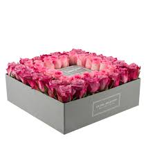 Send Flower Gifts - upb chocolate boxes in lebanon flower boxes in lebanon