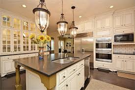 Traditional White Kitchens - 63 beautiful traditional kitchen designs designing idea