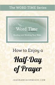 thanksgiving quotes in the bible joanna weaver intimacy with god in the busyness of life