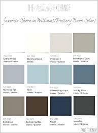 benjamin moore 2017 colors pottery barn benjamin moore paint colors 2009 paint color ideas