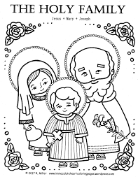 rosary coloring pages 40 rosary coloring pages the mysteries of