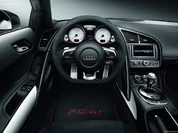Audi R8 Manual - audi r8 gt photos photogallery with 12 pics carsbase com