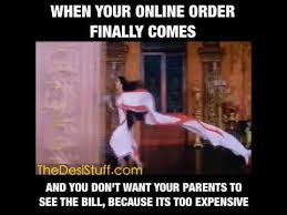 Memes Online - online shopping meme youtube