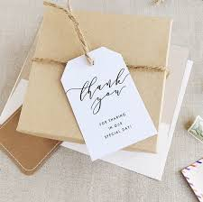 Thank You Tags Wedding Favors Templates by Thank You Tags Thank You Wedding Tags Thank You Tags