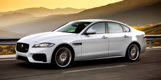 jaguar j type 2015 2016 jaguar xf and xf s review gtspirit