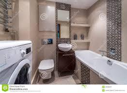 bathroom suite ideas luxury bathroom ideas design accessories pictures zillow part 80