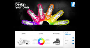 design your shoes reebok yourreebok make your own shoes