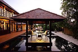 iruveli a serene beach house in maldives architecture u0026 design