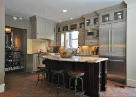 Remodeled Kitchen Ideas by Kitchen Dizain Kitchen Kitchen Renew Kitchenette Ideas Normal