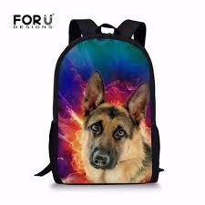 belgian shepherd for sale in pakistan online buy wholesale german shepherd backpack from china german