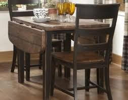 diy drop leaf table diy drop leaf table drop leaf kitchen tables for small spaces make