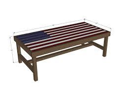 sofa table measurements centerfieldbar com