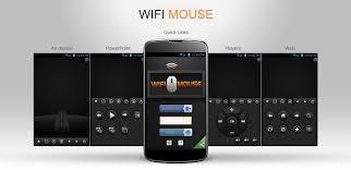 mobile mouse apk wifi mouse pro 3 2 4 apk apkmos