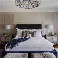 Harveys Bedroom Furniture Sets by Sears Mattress Sets Baby Mattress Crib Chevron Bedding Sets