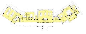 Uncategorized House Plan With In Law Suites Notable In Elegant