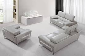 Leather Sofa Styles Sofa Couch Styles Sofa Light Grey Sofa Living Room Grey Suede