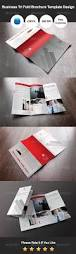 the 25 best tri fold brochure design ideas on pinterest booklet