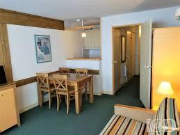 chambre d hote la mongie vente d appartements à la mongie 65 appartement à vendre