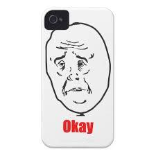 Meme Case - meme case 28 images pepe sad frog meme iphone 7 case samsung
